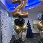 kiście-balonowe-z-balonów-z-helem-balon-litera