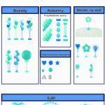 elementy-dekoracji-balonowych-co-mozna-zrobic-z-balonow-na-event-impreze
