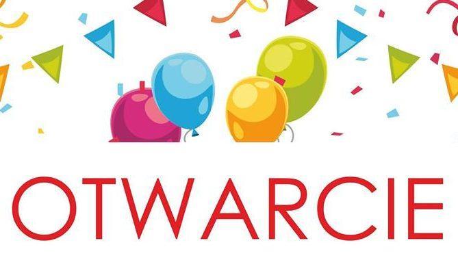 otwarcie-firmy-komunikacja-balonam