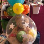 Miś-w-balonie-prezent-w-balonie
