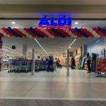 brama-balonowa-na-otwarcie-Aldi-w-Bydgoszczy
