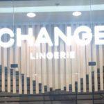 change-lingerie-dekoracja-balonowa-na-otwarcie-salonu