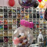 mis-w-balonie-na-roczek