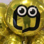 balon-foliowy-z-nadrukiem-w-2-kolorach