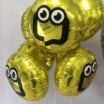 bukiet-z-balonow-foliowych