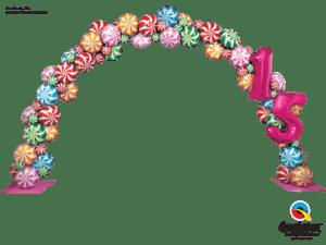 kolorowy-cukierkowy-luk-z-balonow