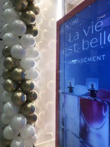 cudowne-kolory-balonow-zloty-chrom-oraz-biala-perla