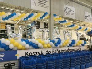 balony-litery-napis