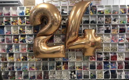 najwieksze-na-swiecie-balony-cyfry-164-cm