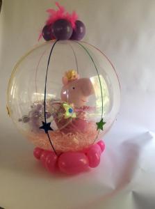 balony Katowice tel 604 606 366