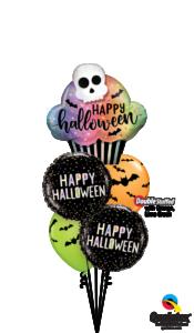 balony-happy-halloween