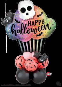 balony-na-halloween-dekoracja