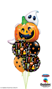balony-na-halloween-smieszne