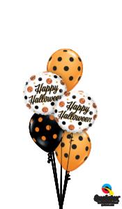 balony-z-helem-na-halloween