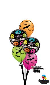 balony-z-helem-na-stol-na-halloween