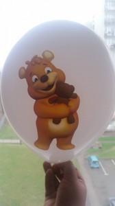 balony-z-nadrukiem-cmyk
