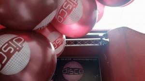 balony-z-nadrukiem-do-dekoracji