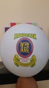 balony-z-nadrukiem-wielokolorowym