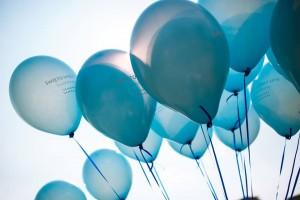 balony na hel warszawa