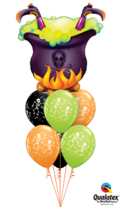 bukiet-balonowy-halloween