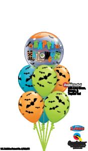 bukiet-balonowy-na-halloween