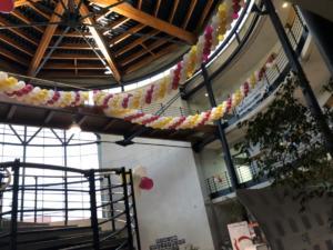 dekoracje-balonowe-katowice-girlandy-dekoracja-imprezy