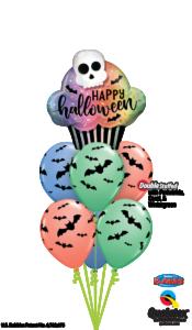 fajne-balony-na-halloween-duze-z-helem-na-hel