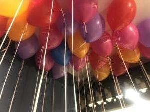 gotowe-balony-z-helem-do-rozdawania-dla-pacjentów-w-Medicover-Wrocław
