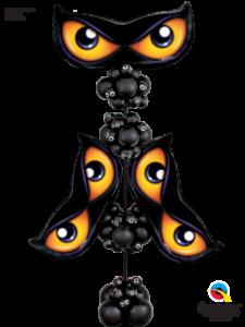 straszna-dekoracja-balonowa-na-halloween-sterczace-oczy-balon-oczy