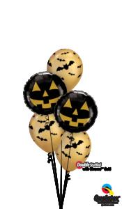 super-bukiet-balonowy-na-halloween
