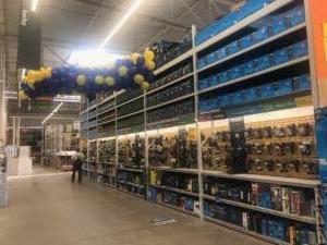 wypuszczenie-balonów-podczas-imprezy-firmowej